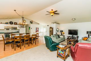 Photo 31: 2589 Centennial Drive in Blind Bay: Shuswap Lake Estates House for sale : MLS®# 10113870
