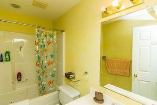 Photo 51: 2589 Centennial Drive in Blind Bay: Shuswap Lake Estates House for sale : MLS®# 10113870