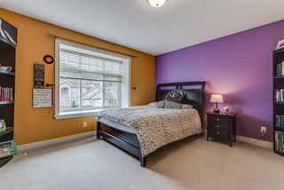 Photo 14: 1725 HAMPTON DRIVE in Coquitlam: Westwood Plateau House for sale : MLS®# R2050590