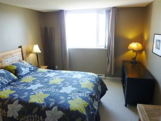 Photo 14: 1802 10 LAGUNA COURT in New Westminster: Quay Condo for sale : MLS®# R2067564