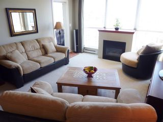 Photo 11: 1802 10 LAGUNA COURT in New Westminster: Quay Condo for sale : MLS®# R2067564
