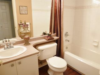 Photo 12: 1802 10 LAGUNA COURT in New Westminster: Quay Condo for sale : MLS®# R2067564