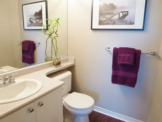 Photo 13: 1802 10 LAGUNA COURT in New Westminster: Quay Condo for sale : MLS®# R2067564