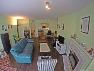 Photo 4: 6 3701 THURSTON STREET in Burnaby: Central Park BS Townhouse for sale (Burnaby South)  : MLS®# R2085808
