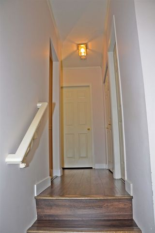Photo 12: 6 3701 THURSTON STREET in Burnaby: Central Park BS Townhouse for sale (Burnaby South)  : MLS®# R2085808