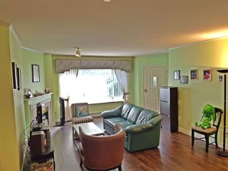 Photo 5: 6 3701 THURSTON STREET in Burnaby: Central Park BS Townhouse for sale (Burnaby South)  : MLS®# R2085808