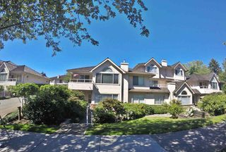 Photo 2: 6 3701 THURSTON STREET in Burnaby: Central Park BS Townhouse for sale (Burnaby South)  : MLS®# R2085808