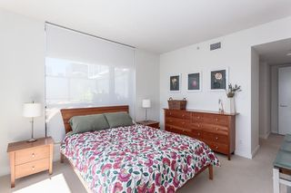 Photo 7: 2601 788 RICHARDS STREET in Vancouver: Downtown VW Condo for sale (Vancouver West)  : MLS®# R2095381