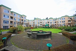 Photo 14: 109 2985 PRINCESS CRESCENT in Coquitlam: Canyon Springs Condo for sale : MLS®# R2142588