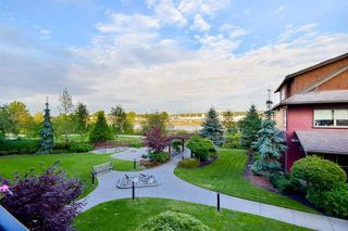 Photo 8: 208 240 Salter Street in New Westminster: Queensborough Condo for sale : MLS®# R2146980