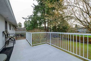 Photo 16: 5166 44 AVENUE in Delta: Ladner Elementary House for sale (Ladner)  : MLS®# R2239309