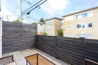 Photo 17: 214 455 E 16TH AVENUE in Vancouver: Mount Pleasant VE Condo for sale (Vancouver East)  : MLS®# R2286335