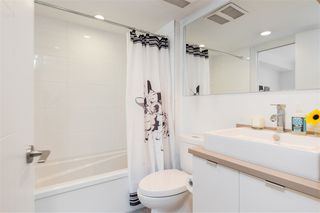 Photo 14: 214 455 E 16TH AVENUE in Vancouver: Mount Pleasant VE Condo for sale (Vancouver East)  : MLS®# R2286335
