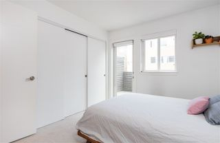 Photo 13: 214 455 E 16TH AVENUE in Vancouver: Mount Pleasant VE Condo for sale (Vancouver East)  : MLS®# R2286335
