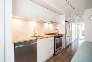 Photo 8: 214 455 E 16TH AVENUE in Vancouver: Mount Pleasant VE Condo for sale (Vancouver East)  : MLS®# R2286335