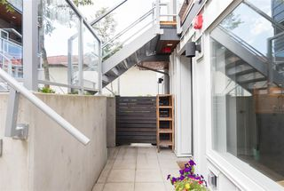 Photo 16: 214 455 E 16TH AVENUE in Vancouver: Mount Pleasant VE Condo for sale (Vancouver East)  : MLS®# R2286335