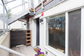 Photo 15: 214 455 E 16TH AVENUE in Vancouver: Mount Pleasant VE Condo for sale (Vancouver East)  : MLS®# R2286335