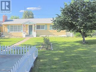 Photo 14: 425 DOUGLAS AVE in Penticton: House for sale