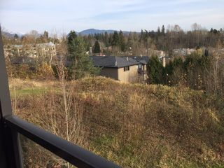 Photo 13: 405 11566 224 STREET in Maple Ridge: East Central Condo for sale : MLS®# R2324557