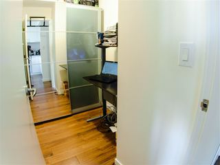 Photo 5: 1806 668 CITADEL PARADE in Vancouver: Downtown VW Condo for sale (Vancouver West)  : MLS®# R2339846
