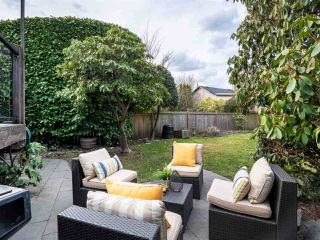 Photo 4: 263 E 32ND AVENUE in Vancouver: Main House for sale (Vancouver East)  : MLS®# R2359937
