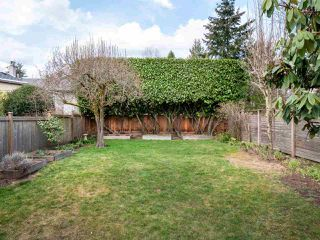 Photo 16: 263 E 32ND AVENUE in Vancouver: Main House for sale (Vancouver East)  : MLS®# R2359937