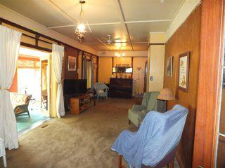 Photo 5: 48843 - 48853 CHAUMOX Road in Boston Bar / Lytton: Boston Bar - Lytton House for sale (Hope)  : MLS®# R2387860