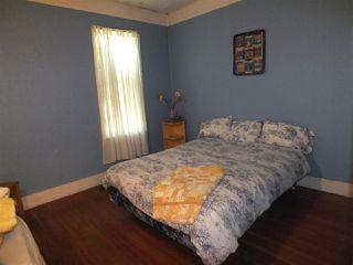 Photo 10: 48843 - 48853 CHAUMOX Road in Boston Bar / Lytton: Boston Bar - Lytton House for sale (Hope)  : MLS®# R2387860