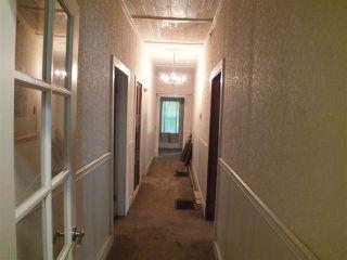 Photo 14: 48843 - 48853 CHAUMOX Road in Boston Bar / Lytton: Boston Bar - Lytton House for sale (Hope)  : MLS®# R2387860