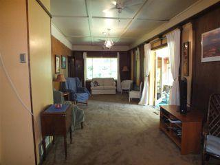 Photo 7: 48843 - 48853 CHAUMOX Road in Boston Bar / Lytton: Boston Bar - Lytton House for sale (Hope)  : MLS®# R2387860