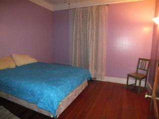 Photo 9: 48843 - 48853 CHAUMOX Road in Boston Bar / Lytton: Boston Bar - Lytton House for sale (Hope)  : MLS®# R2387860