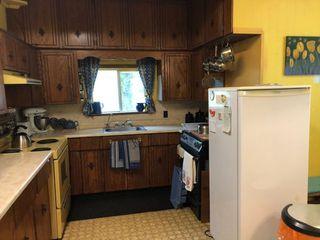 Photo 8: 48843 - 48853 CHAUMOX Road in Boston Bar / Lytton: Boston Bar - Lytton House for sale (Hope)  : MLS®# R2387860