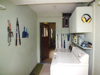 Photo 13: 48843 - 48853 CHAUMOX Road in Boston Bar / Lytton: Boston Bar - Lytton House for sale (Hope)  : MLS®# R2387860