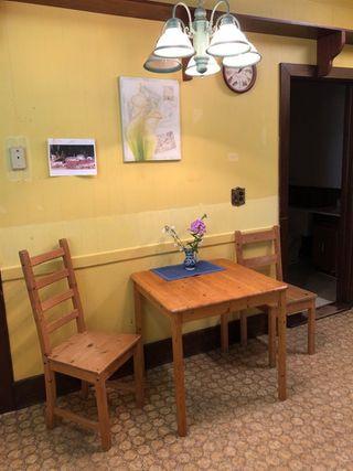 Photo 11: 48843 - 48853 CHAUMOX Road in Boston Bar / Lytton: Boston Bar - Lytton House for sale (Hope)  : MLS®# R2387860