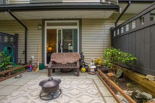 """Photo 14: 76 13819 232 Street in Maple Ridge: Silver Valley Townhouse for sale in """"Brighton"""" : MLS®# R2393497"""
