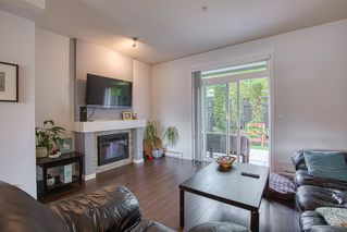 """Photo 3: 76 13819 232 Street in Maple Ridge: Silver Valley Townhouse for sale in """"Brighton"""" : MLS®# R2393497"""