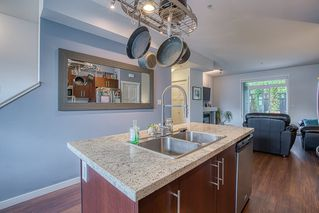 """Photo 7: 76 13819 232 Street in Maple Ridge: Silver Valley Townhouse for sale in """"Brighton"""" : MLS®# R2393497"""