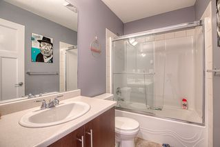 """Photo 17: 76 13819 232 Street in Maple Ridge: Silver Valley Townhouse for sale in """"Brighton"""" : MLS®# R2393497"""