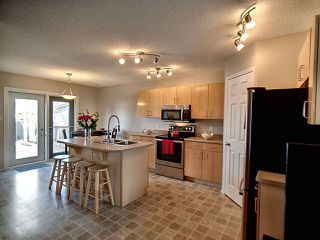 Photo 5: 826 McAllister Crescent in Edmonton: Zone 55 House for sale : MLS®# E4168084