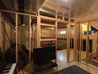 Photo 14: 826 McAllister Crescent in Edmonton: Zone 55 House for sale : MLS®# E4168084