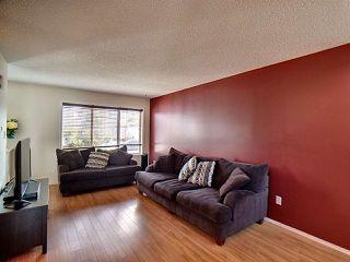 Photo 4: 826 McAllister Crescent in Edmonton: Zone 55 House for sale : MLS®# E4168084