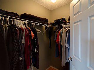 Photo 10: 826 McAllister Crescent in Edmonton: Zone 55 House for sale : MLS®# E4168084