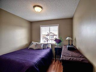 Photo 11: 826 McAllister Crescent in Edmonton: Zone 55 House for sale : MLS®# E4168084