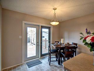 Photo 7: 826 McAllister Crescent in Edmonton: Zone 55 House for sale : MLS®# E4168084