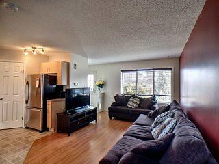 Photo 3: 826 McAllister Crescent in Edmonton: Zone 55 House for sale : MLS®# E4168084