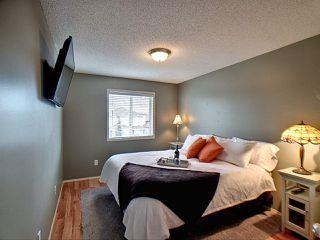 Photo 9: 826 McAllister Crescent in Edmonton: Zone 55 House for sale : MLS®# E4168084