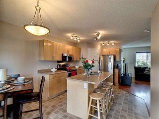 Photo 6: 826 McAllister Crescent in Edmonton: Zone 55 House for sale : MLS®# E4168084