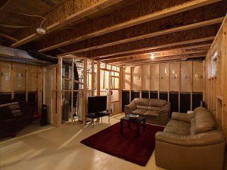 Photo 15: 826 McAllister Crescent in Edmonton: Zone 55 House for sale : MLS®# E4168084