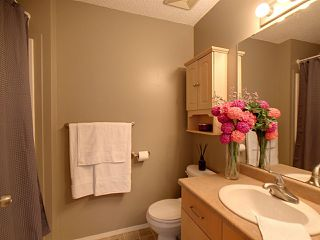 Photo 12: 826 McAllister Crescent in Edmonton: Zone 55 House for sale : MLS®# E4168084
