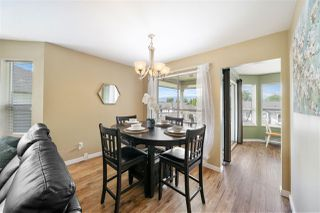 Photo 8: 40 12296 224 STREET in Maple Ridge: East Central Condo for sale : MLS®# R2378494